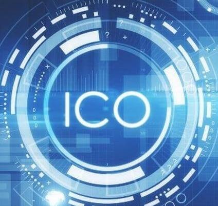 ICO 급격한 추락, 기업들이 선택하는 대안은?