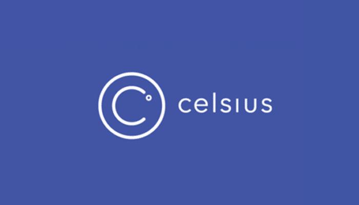 Celsius Network, UN의 지속 가능한 개발 목표 기반 펀드 운용 예정
