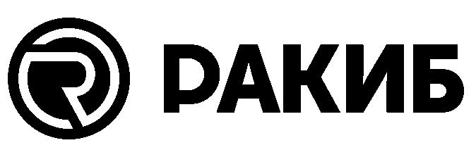 러시아 암호 산업 협회, 암호화폐 인증 프로그램 시작