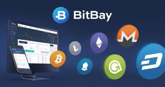 비트페이, BTC닷컴 공동 비트코인 지불 프로토콜 제공