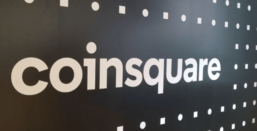 Coinsquare, 자회사 통해 신기술에 중점을 둔 ETF 출시