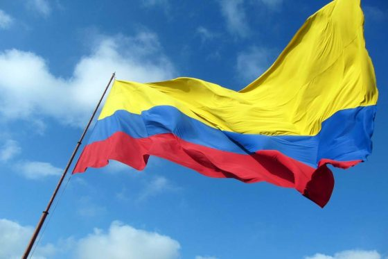 콜럼비아 대통령, 암호화폐 관련 세금 공제 약속
