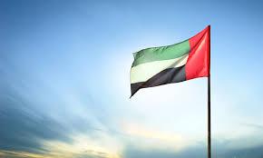 두바이 재무부, 블록체인 기반 지불 시스템 런칭