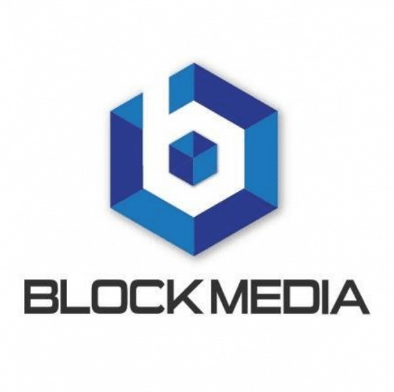 Block TV to open next month