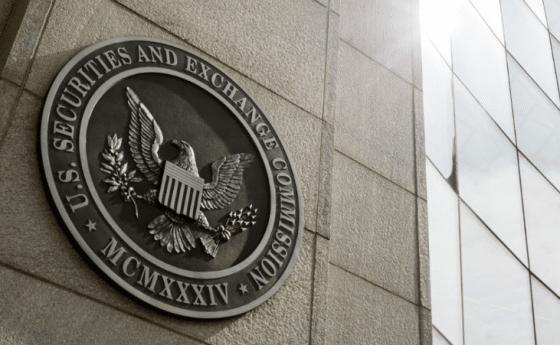 미국 증권거래위원회, 비트코인 ETF 또다시 연기…26일에 최종 결정