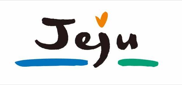 Jeju commissions Tilon on global blockchain hub propject