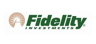 거대 투자회사 피델리티, 기관 투자자 대상으로 암호 자산 투자 서비스 개시