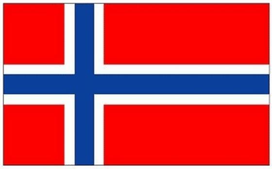 노르웨이, 새 암호화폐 규제안 내달 15일 시행