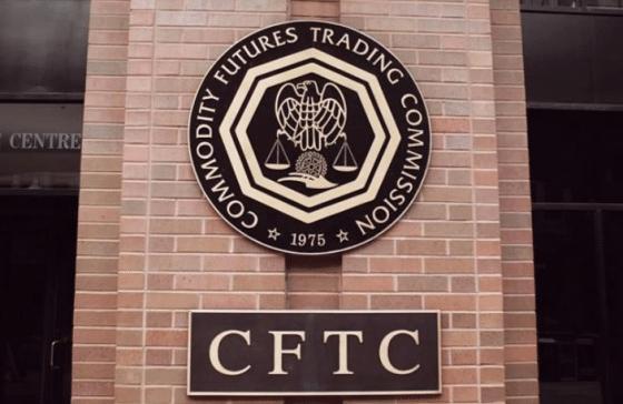 """전 미국 상품선물거래위원회(CFTC) 위원장, """"암호화폐 규제 강화하고 ICO 증권으로 분류해야…"""""""