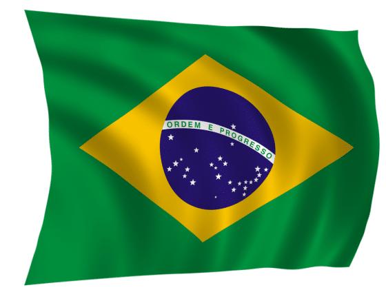 브라질 대선후보, 대선공약 블록체인으로 공개