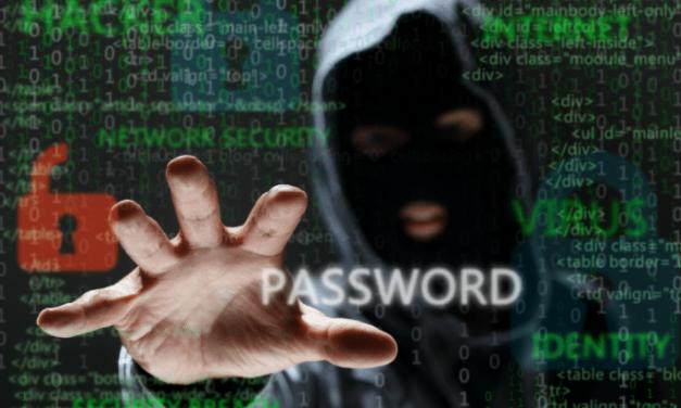북한 해킹 조직 '리자루스', 5억 달러 이상 암호화폐 훔쳤다
