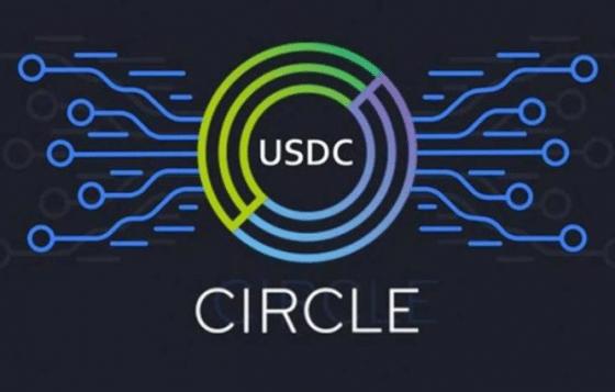 美 코인베이스, 서클 USDC 상장했다…스테이블코인으로는 최초