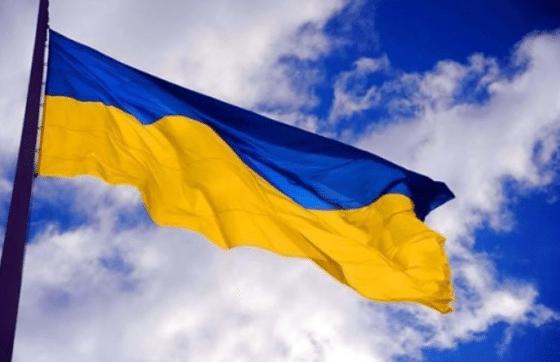 우크라이나, 암호화폐 소유자·채굴자를 위한 10년 비과세 법안 발의