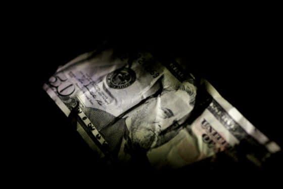 미국 금리 '뉴 노멀' 투자자들 주식-부동산 발뺀다