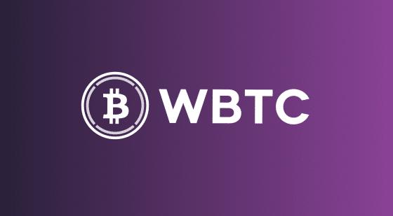 카이버 네트워크, 이더리움과 비트코인을 연동하는 WBTC 공개