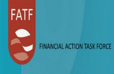 국제자금세탁방지기구(FATF), '암호화폐 국제 표준' 내년 6월 마련