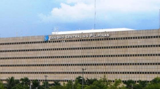 코인빌 암호화폐거래소, 필리핀 정부 승인 획득