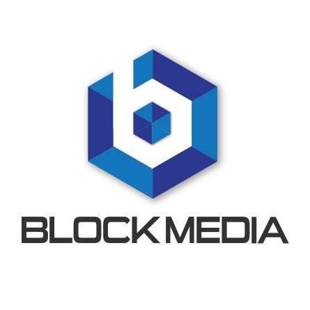 밀레니얼 세대를 위한 블록체인 전문방송 블록TV, 내달 1일 정식 개국
