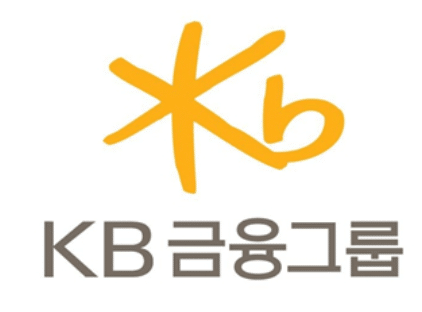 KB to host fintech hackathon