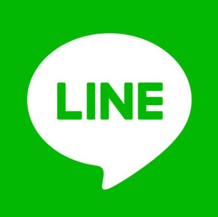 라인, 개발 지식 공유를 위한 'LINE LINK DEV 2018' 개최