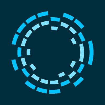 블록스트림, 비트코인 최종 정산 2분에 가능…'리퀴드 네트워크' 런칭