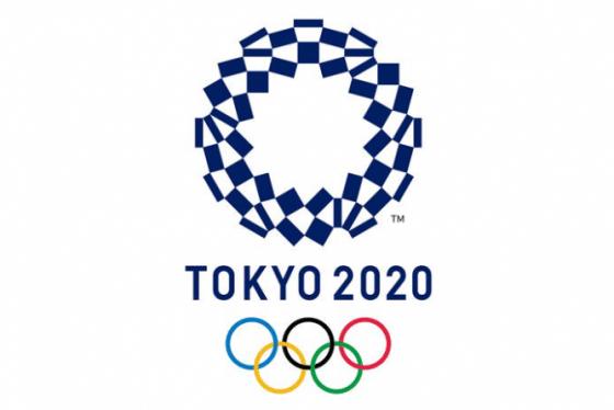 리플(XRP), 2020도쿄올림픽 공식 암호화폐로 논의 될까…