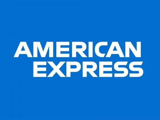 아메리칸 익스프레스, 암호화폐 비판하는 광고물 후원