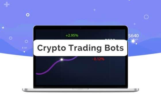 비트코인 가격 조작, 사람 아닌 '봇'(Bots)이 한다