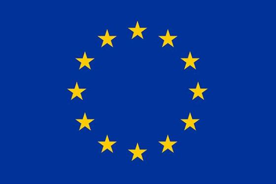 EU 감시기관, 규제 추진 위해 모든 ICO 감시한다