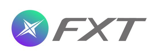 [Press] FuzeX, 자사토큰 'FXT' 17일 Cashierest 거래소에 상장
