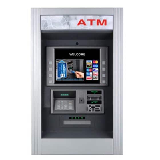 미국, 직불카드로 비트코인 살 수 있는 ATM 10만대 넘는다