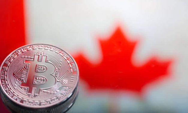 """캐나다 국세청, """"암호화폐 관련 세금 회피, 철저한 단속 진행할 것"""""""