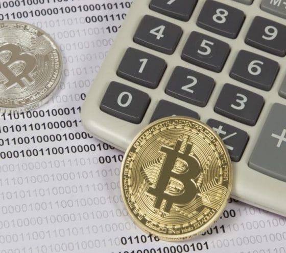 인기 높아지는 비트코인 대출, 무엇이 있나?