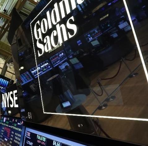 골드만삭스, 일부 고객에 비트코인 상품 서비스 시작 소문