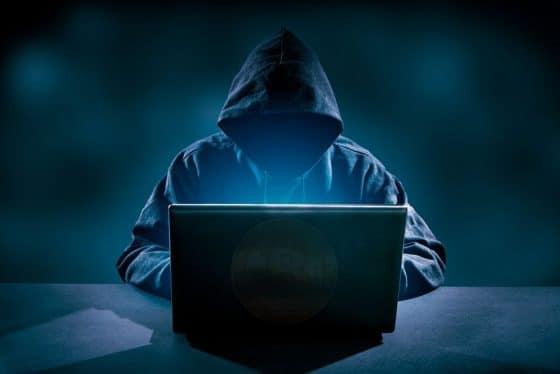 호주 20대 여성, 이메일 해킹으로 6만5천불 상당 XRP 훔쳐