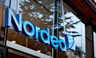 노르웨이 최대 은행 직원들 비트코인 돈세탁 연루 의혹