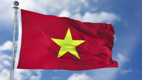 베트남 최대 통신업체 Viettel Group, 블록체인 산업 분야 진출