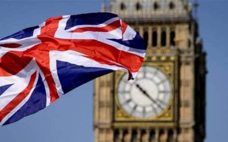 영국, 전화번호 관리에 블록체인 기술 이용 방법 개발
