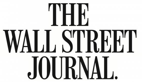 """월 스트리트 저널, """"암호화폐 활용으로 세금 감면 받을 수 있다."""""""