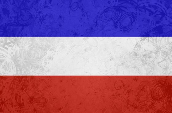 미국 은행 사칭한 ICO, IP확인해보니 러시아로 드러나…_11월 21일 코인 뉴스