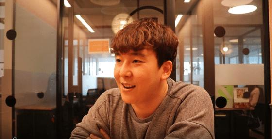 """[인터뷰]블로코 김종환 고문, """"블로코는 완제품, 아르고는 오픈 소스"""""""