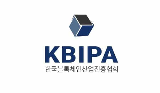 Science Ministry collects opinions from blockchain associations on initial coin offering