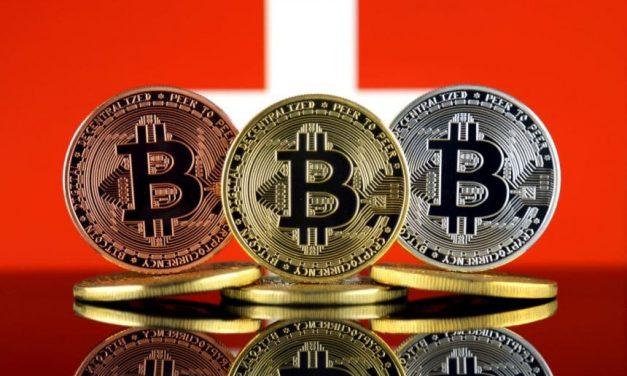 스위스 거래소 SIX, ETF 비슷한 'ETP 거래' 시작..ETF 승인 가능성 높일까