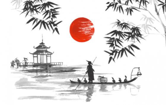 일본, 해상근로자에게 스테이블코인으로 임금 지급