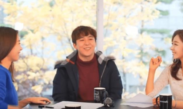 """블로코 김종환 고문, """"'갓츄'를 통해 개인도 ICO 가능"""""""