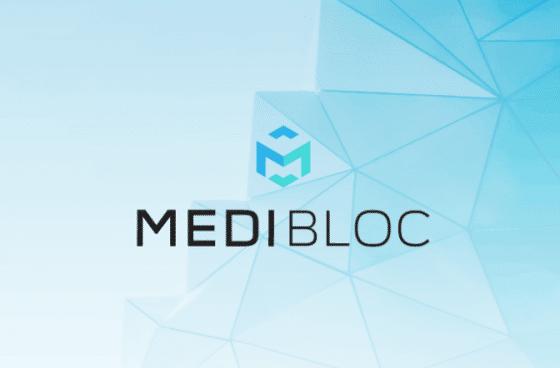 운명의 코인을 찾아서(34) 메디블록(MED) | 블록미디어