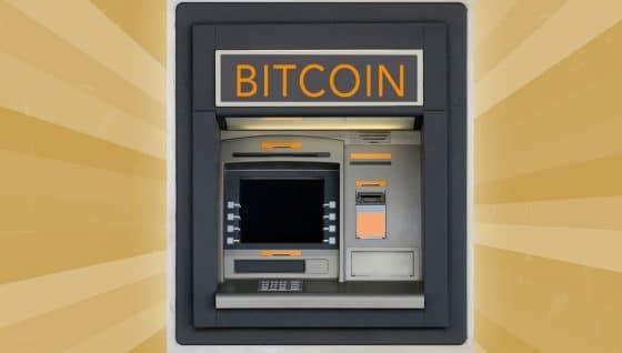 미 뉴욕주, 비트코인 ATM 사업 면허 최초 발급