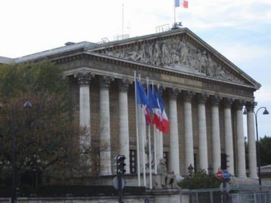 프랑스, 비트코인 양도소득세 다른 자산 수준으로 인하