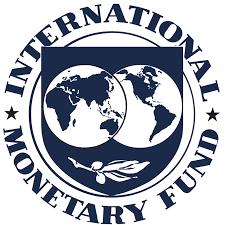 """IMF 총재 """"중앙은행들, 디지털 통화 발행 고려해야"""""""