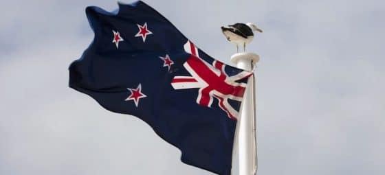 뉴질랜드 금융당국, 지역 암호화폐 플랫폼 사기 목록 발표